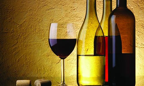bottle-of-wines