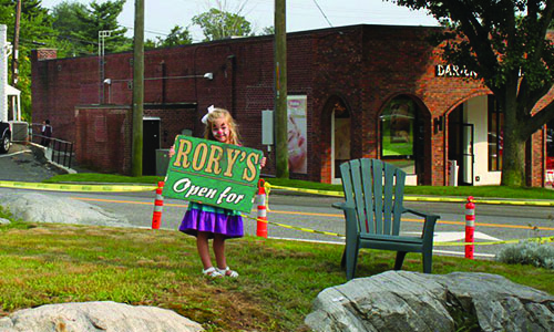 girl-rorys-sign